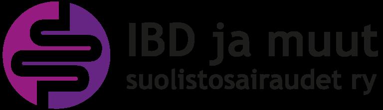 IBD ja muut suolistosairaudet