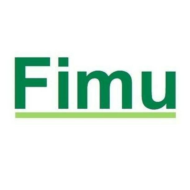 Suomen Monikulttuurinen Liikuntaliitto FIMU