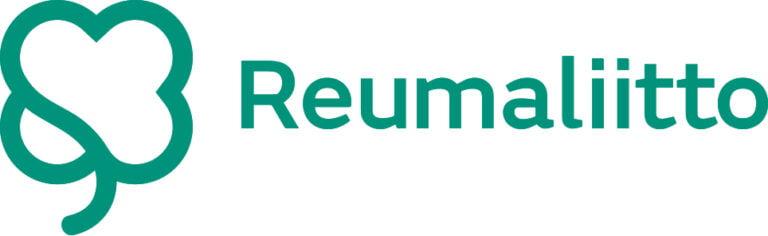 Reumaliitto