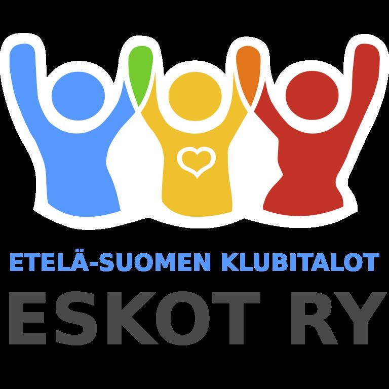 Etelä-Suomen Klubitalot ESKOT